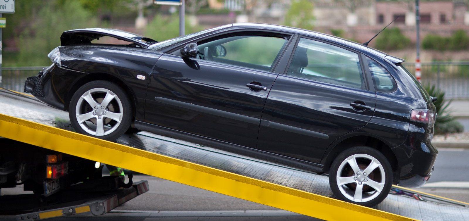 Blown Head Gasket or car not running? | PA Junk Autos | Buying Junk ...